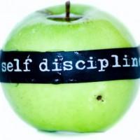 self-discipline-300x282-200x200