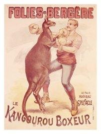 folies-bergere-boxing-kangaroo