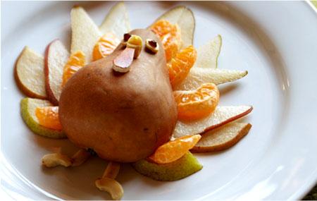 img_fruit-turkeys